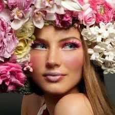 козметика и грим