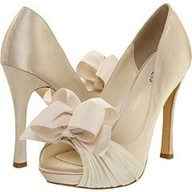 Бални Обувки 2013