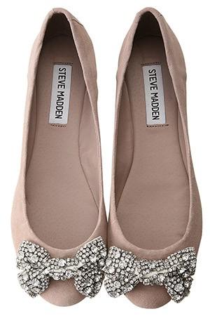 Бални Обувки с Кристали 2013