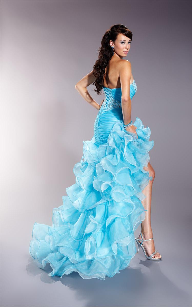 Expensive prom dresses 2013 - Ratejna