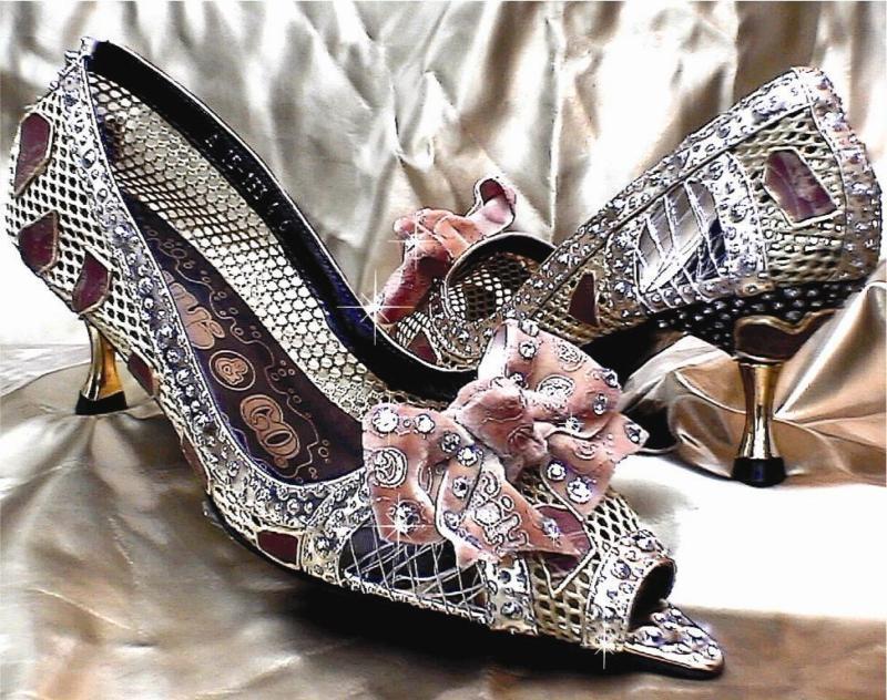 krsitalni balni  obuvki.1