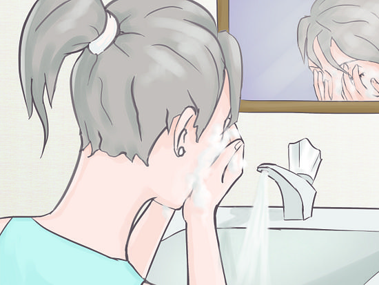 как да си красива дори да се чувстваш грозна