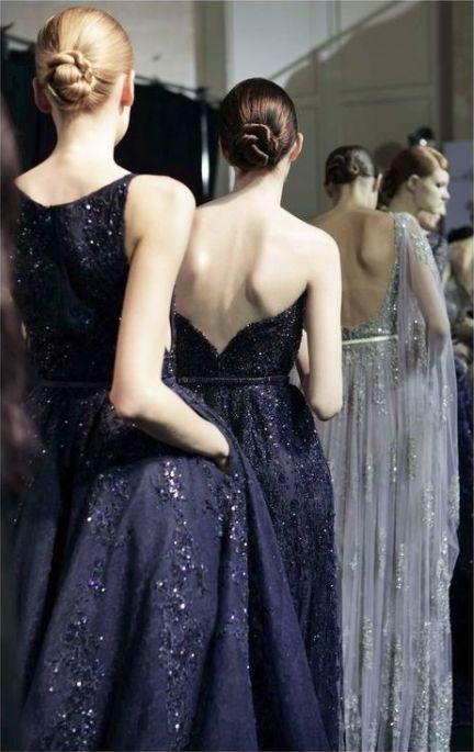 елегантни вечерни рокли