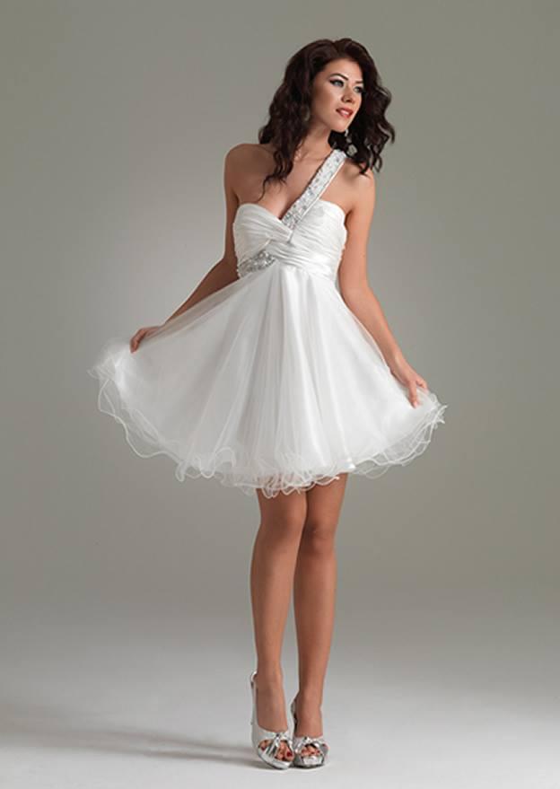 къса рокличка