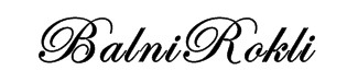 Бални Рокли logo
