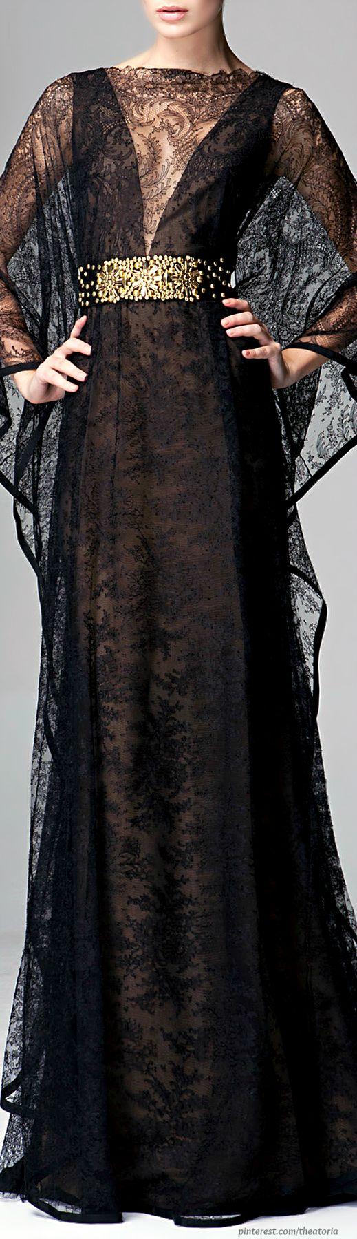 дълга официална рокля