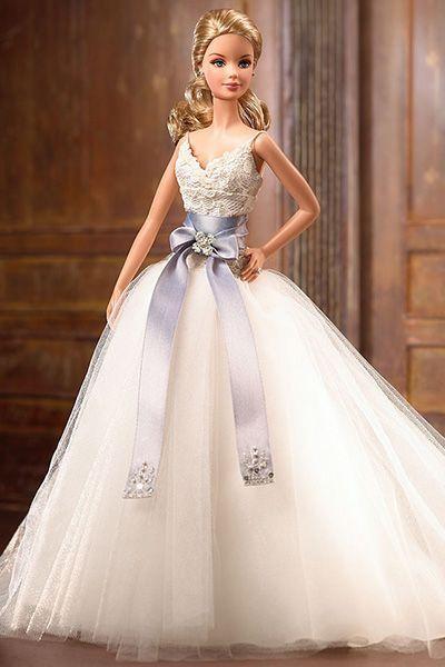 бяла коктейлна рокля