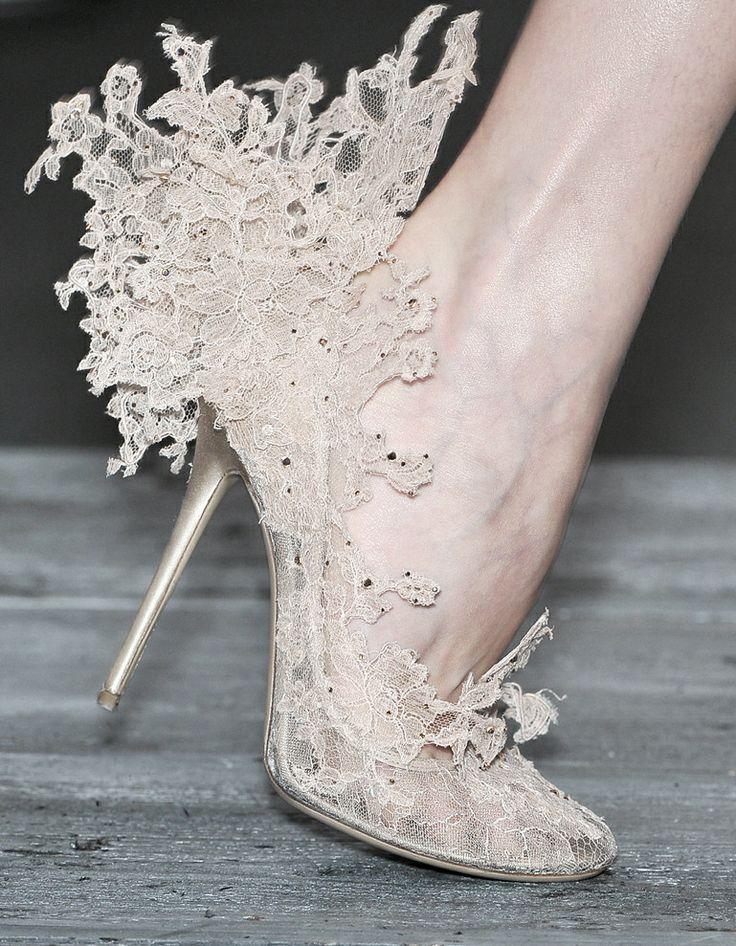 официални обувки дантела 2015