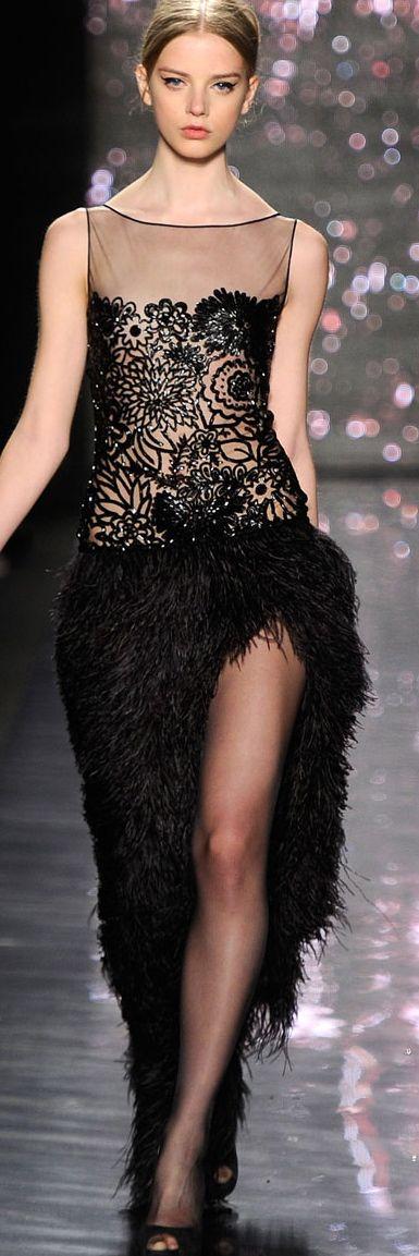 секси черна рокля дантела
