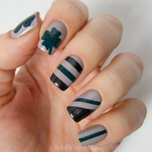 красиви нокти