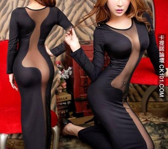 Излъганото-момиче-роклята-не-е-като-на-снимката3