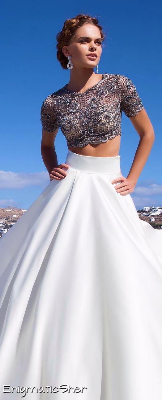 абитуриентси дизайнерски рокли
