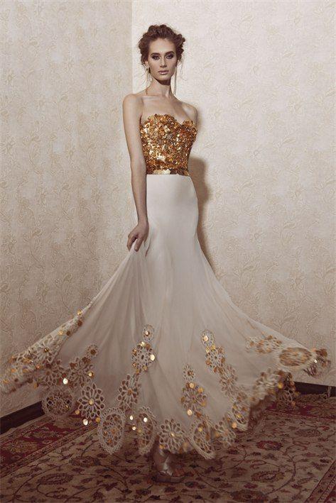 абитуриентска-дизайнерска-рокля-103