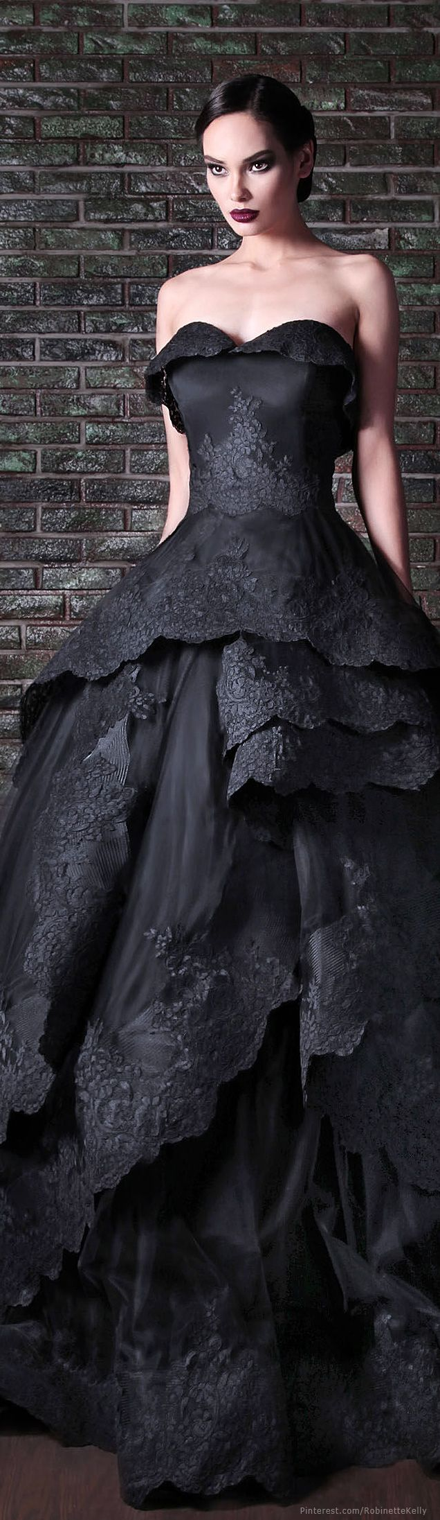 абитуриентска-дизайнерска-рокля-104