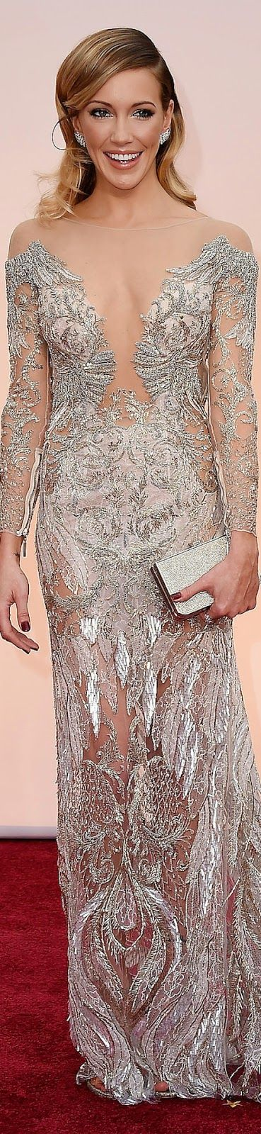 абитуриентска-дизайнерска-рокля-109