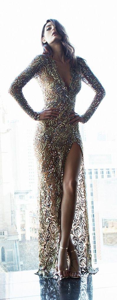 абитуриентска-дизайнерска-рокля-112