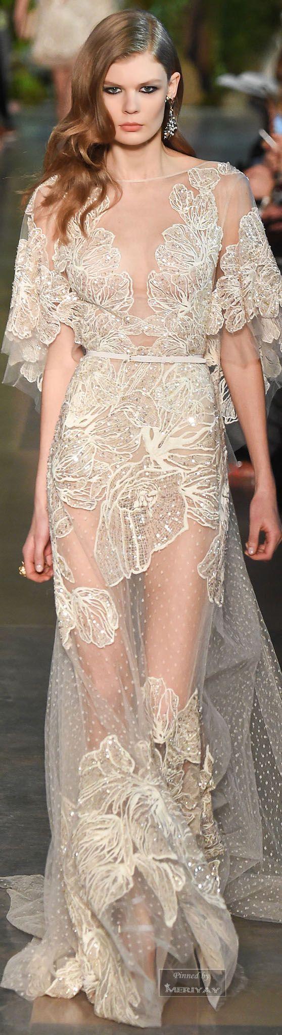 абитуриентска-дизайнерска-рокля-114