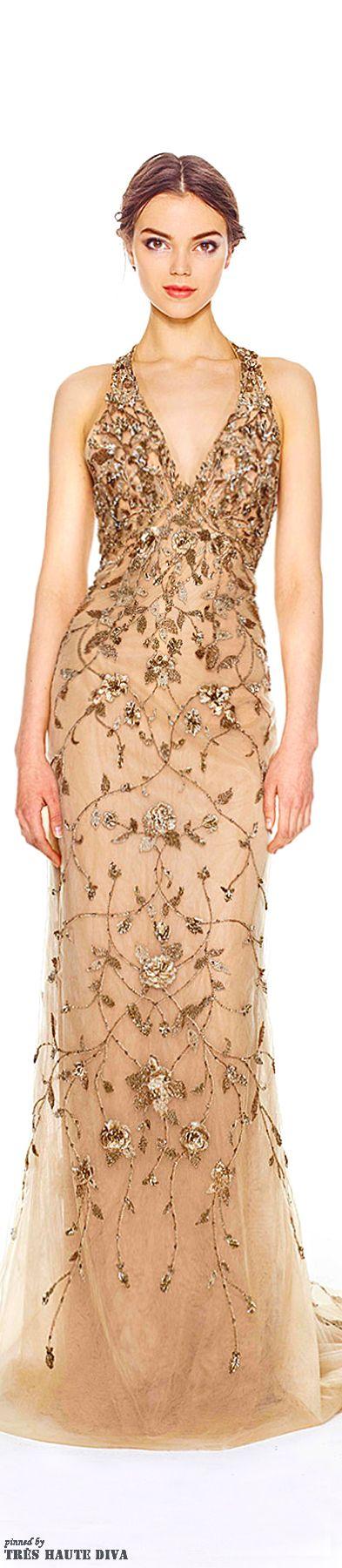абитуриентска-дизайнерска-рокля-116