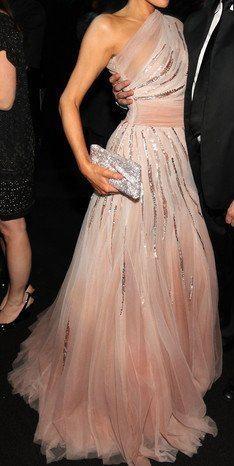 абитуриентска-дизайнерска-рокля-118