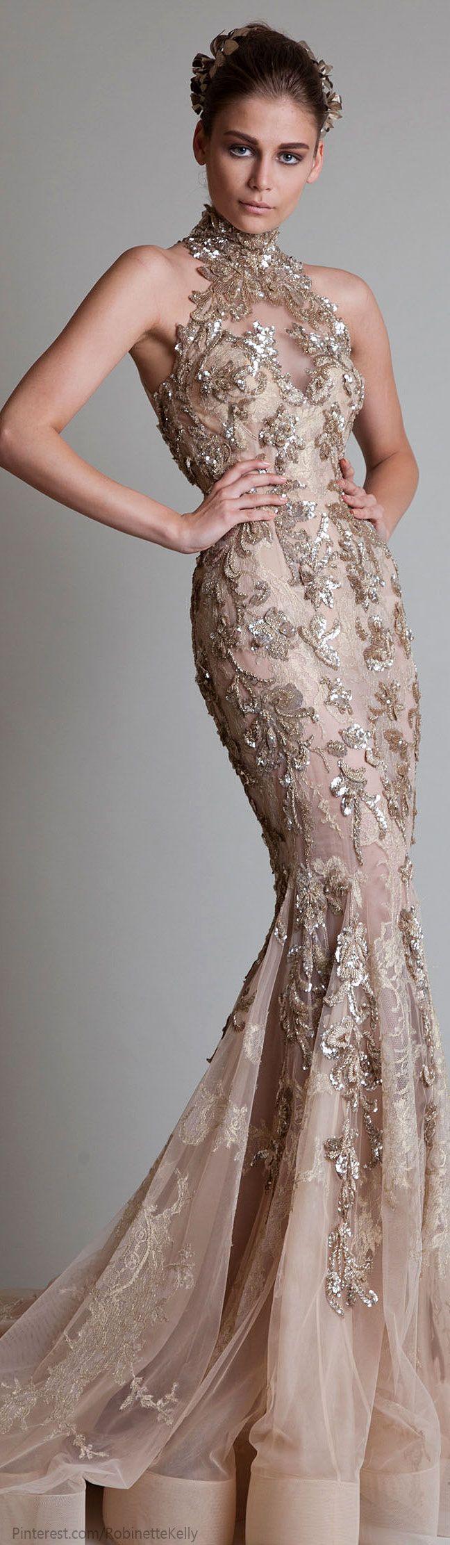 абитуриентска-дизайнерска-рокля-127