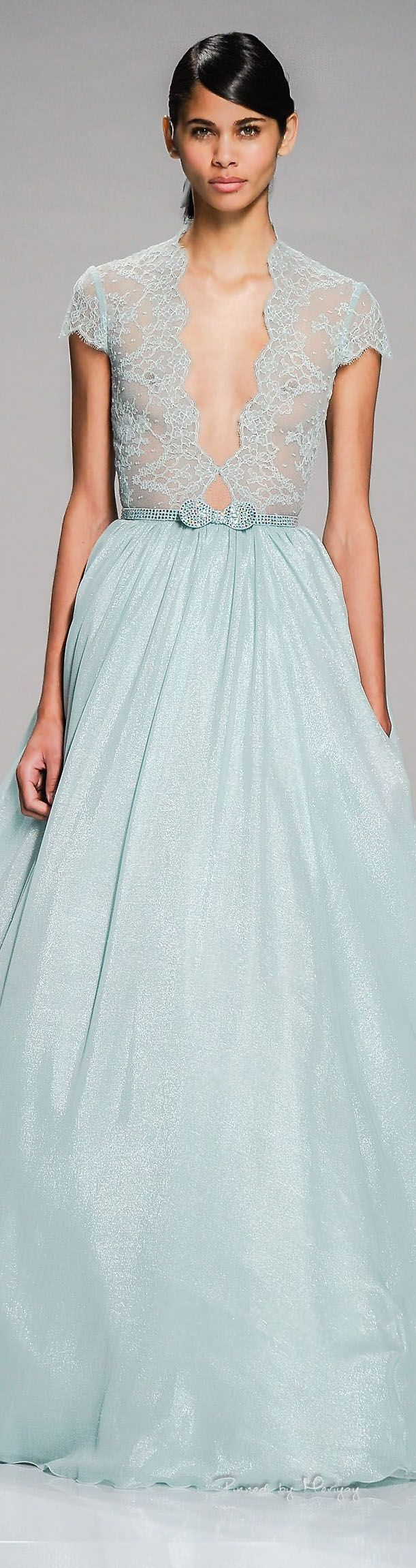 абитуриентска-дизайнерска-рокля-129