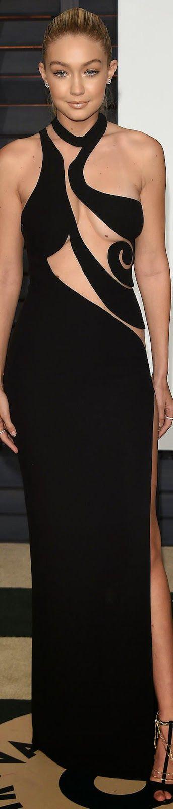 абитуриентска-дизайнерска-рокля-130
