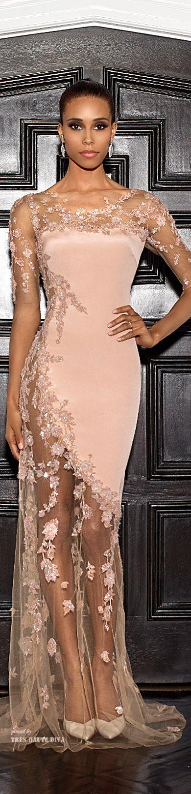 абитуриентска-дизайнерска-рокля-131