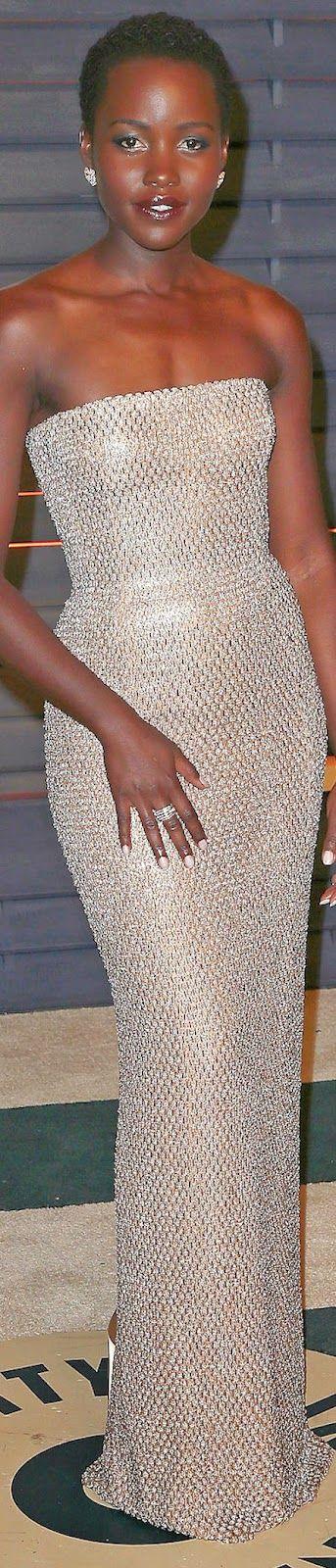 абитуриентска-дизайнерска-рокля-132