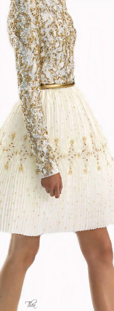 абитуриентска-дизайнерска-рокля-134