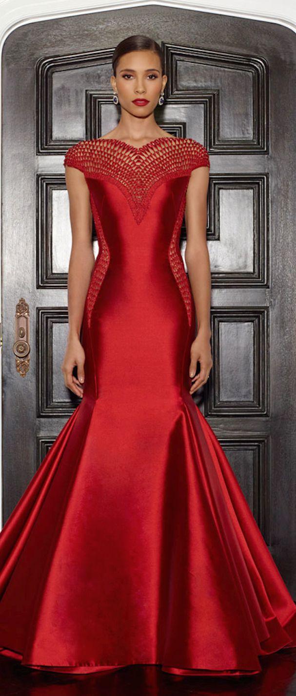 абитуриентска-дизайнерска-рокля-135
