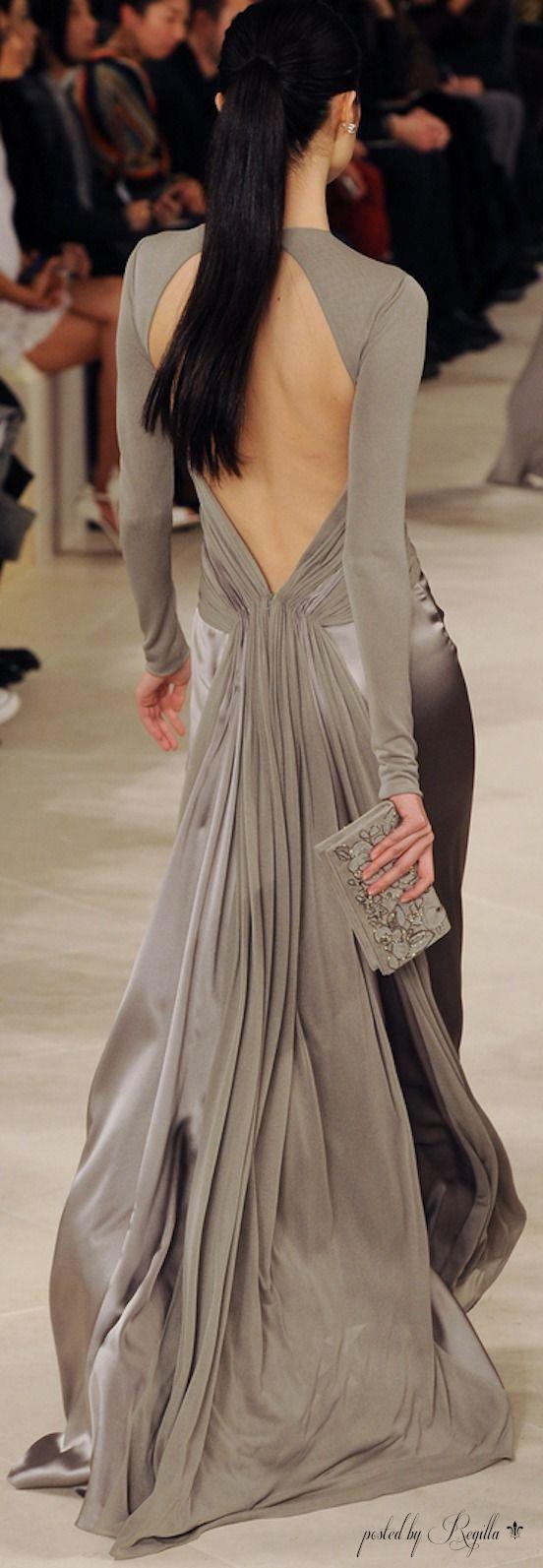 абитуриентска-дизайнерска-рокля-136