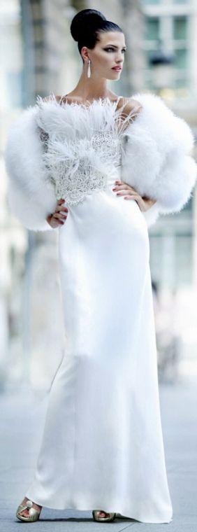 абитуриентска-дизайнерска-рокля-138