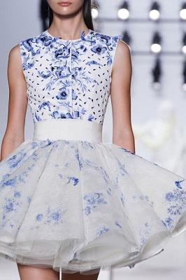 абитуриентски дизайнерски рокли 101