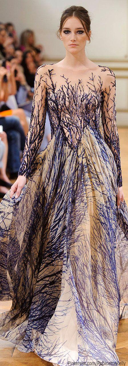 абитуриентски-дизайнерски-рокли-105