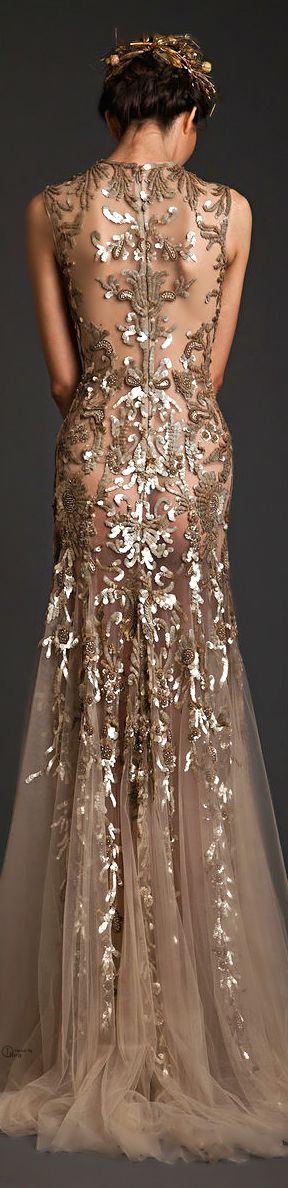 абитуриентски-дизайнерски-рокли-110