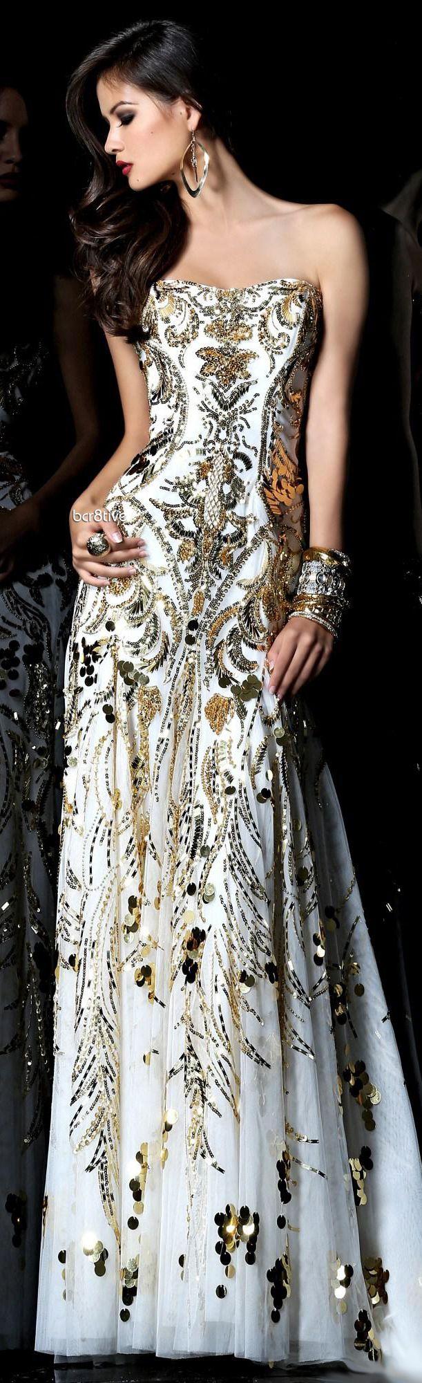 абитуриентски-дизайнерски-рокли-111