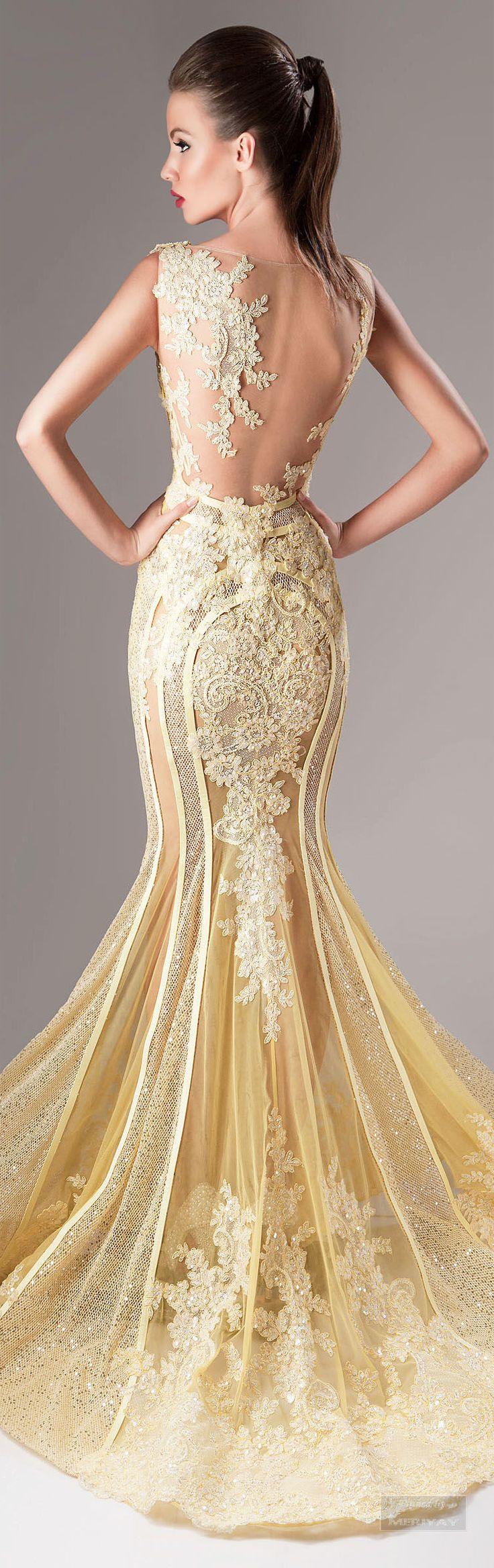 абитуриентски-дизайнерски-рокли-113