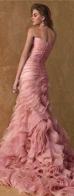 абитуриентски-дизайнерски-рокли-119