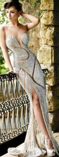 абитуриентски-дизайнерски-рокли-120