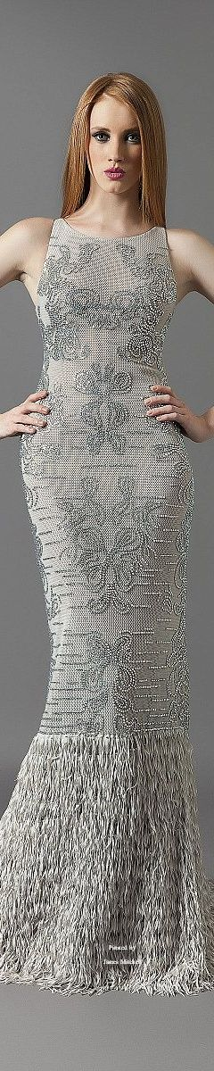 абитуриентски-дизайнерски-рокли-122