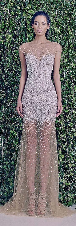 абитуриентски-дизайнерски-рокли-123