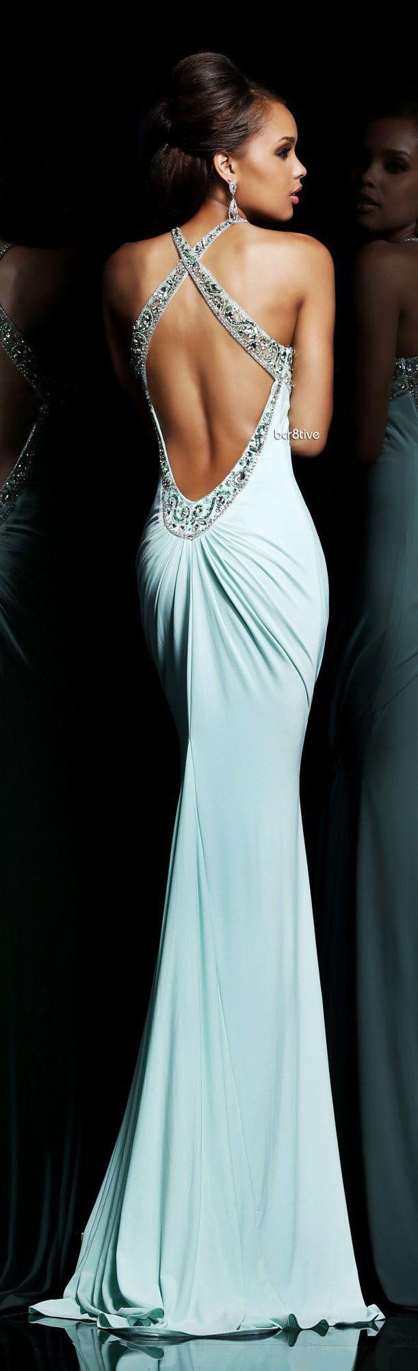 абитуриентски-дизайнерски-рокли-124