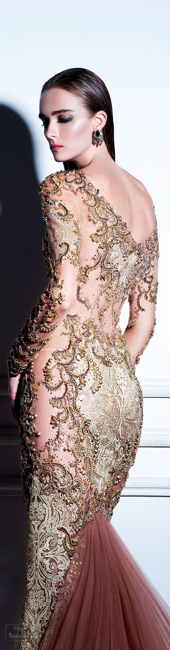абитуриентски-дизайнерски-рокли-126