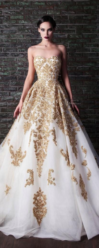 абитуриентски дизайнерски рокли 2015-10