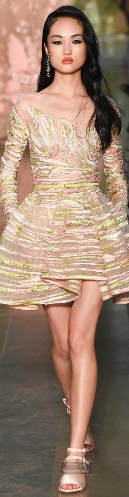 абитуриентски дизайнерски рокли 2015-15