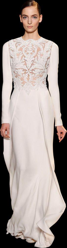 абитуриентски дизайнерски рокли 2015-16