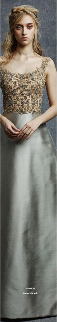 абитуриентски дизайнерски рокли 2015-18