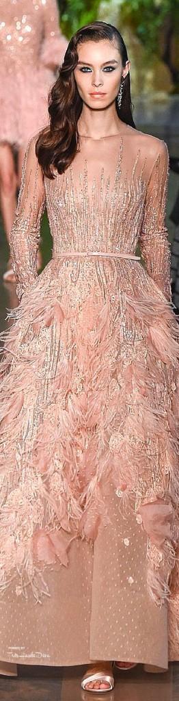 абитуриентски дизайнерски рокли 2015