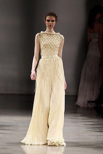 абитуриентски дизайнерски рокли 2015-20