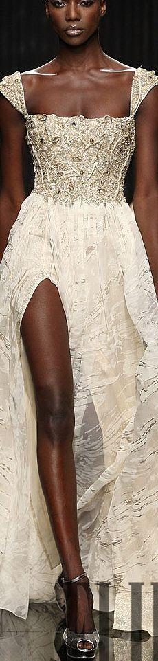 абитуриентски дизайнерски рокли 2015-24